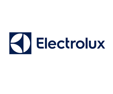 Servicio técnico Electrolux Santa Cruz